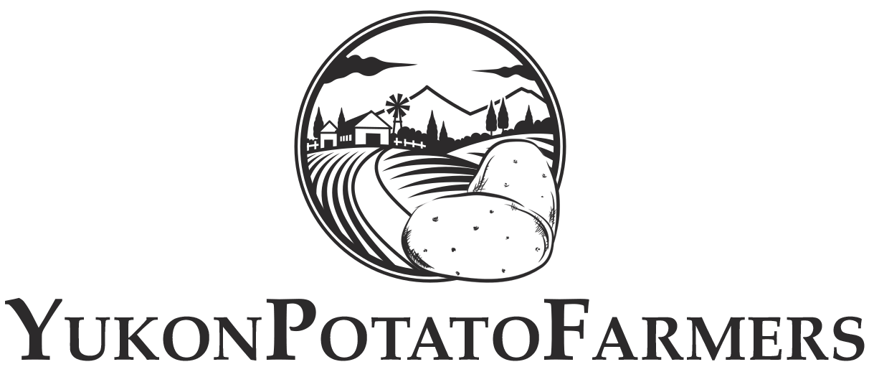 Yukon Potato Farmers